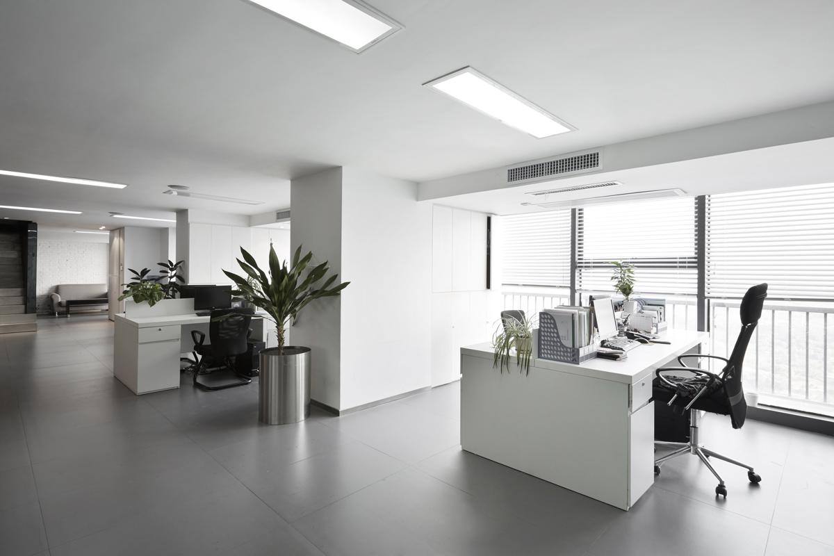 beleuchtung von arbeitsst tten sicherheit und gesundheitsschutz gossen. Black Bedroom Furniture Sets. Home Design Ideas