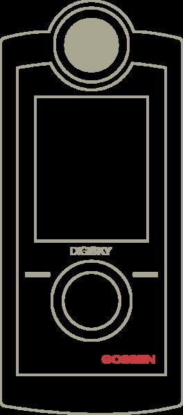 DIGISKY_illu