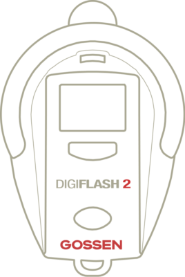 Digiflash2_illu