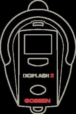 Digiflash2_illu