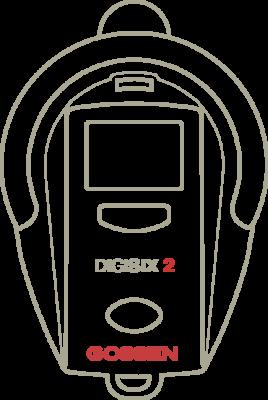 Digisix2_illu