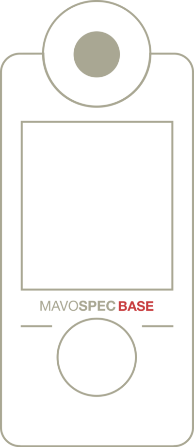 Mavospec_Base.Illu