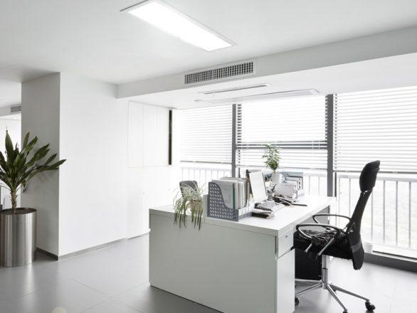 gossen foto und lichtmesstechnik gmbh. Black Bedroom Furniture Sets. Home Design Ideas
