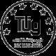 StempelLogo_TUEg_ISO_9001_2015_klein
