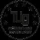 StempelLogo_Tueg_ISO_9001_frei